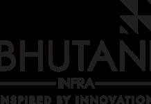 Bhutani Logo