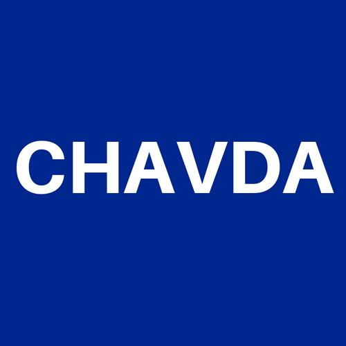 CHAVDA