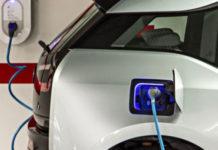 EnergyBite EV image