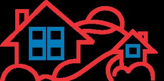 IC_Logo_png