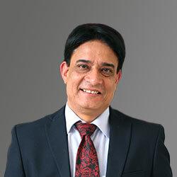 Vikas-Sharma