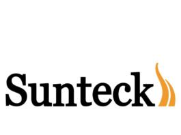 Sunteck