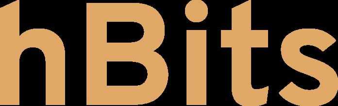 hbits logo