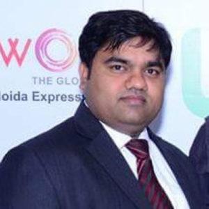 Aditya Kushwaha
