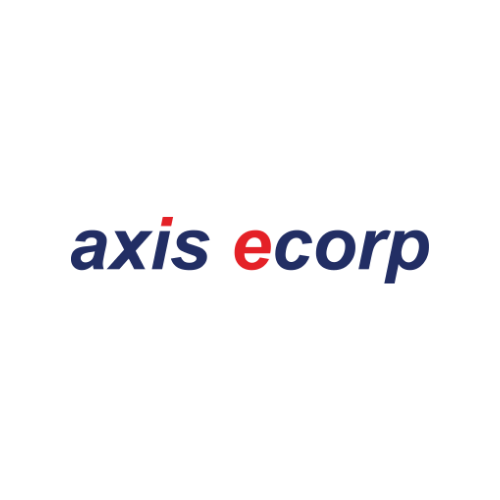 Axis-Ecorp