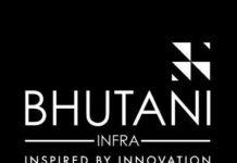 Bhutani