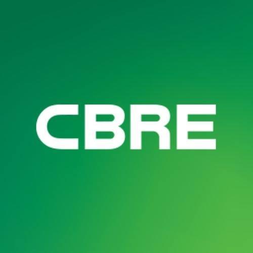 CBRE image