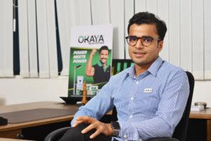 Arush Gupta
