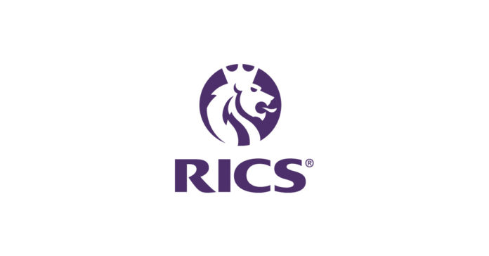RICS-Stacked-reg-Logo