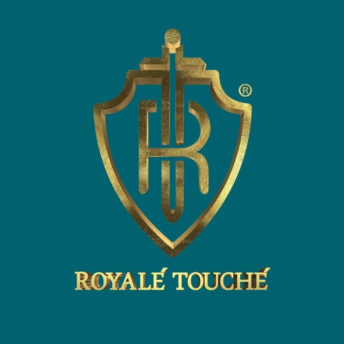 Royale Touch