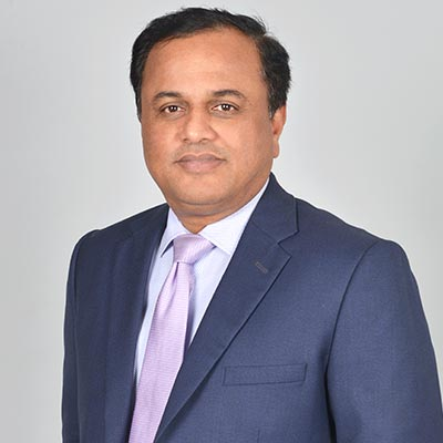 Santhosh-Kumar