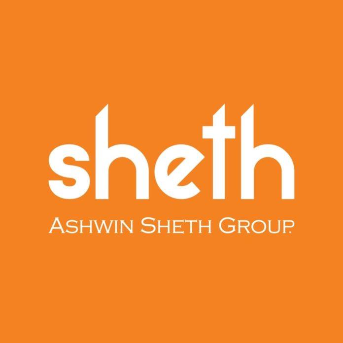 Sheth