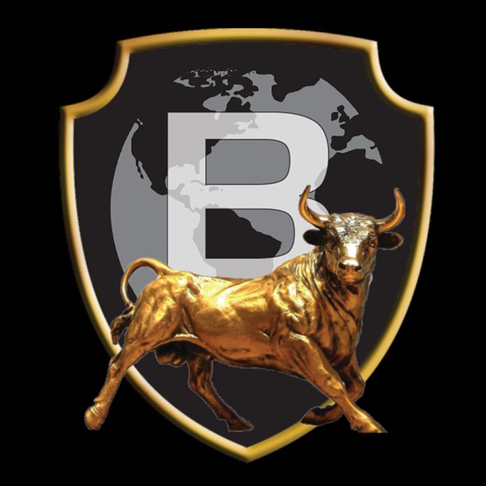 bullmen