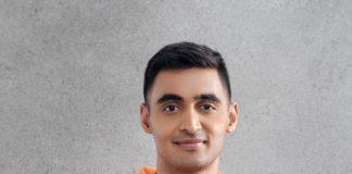 Aditya Virwani