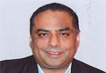 Dheeraj Dogra