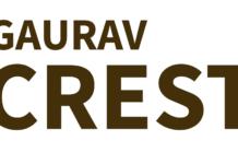 Gaurav Crest