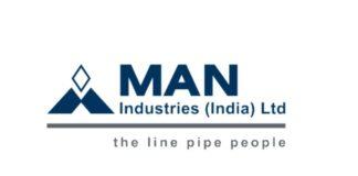 Man Industries