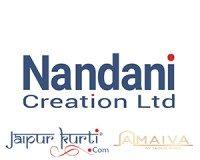 Nandini new