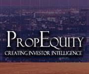 Propquity