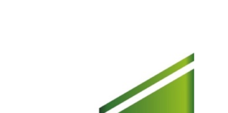 TVS Emerald