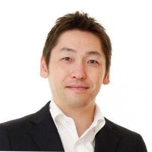 Takahiro-Yamazaki