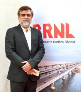 Bajrang Kumar Choudhary
