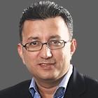 Ranjan Pai