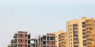 Gurugram Residential