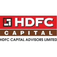HDFC Capital