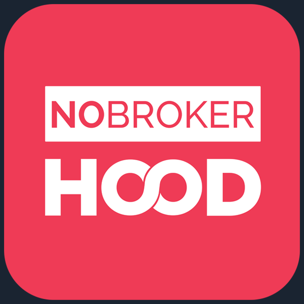 No Broker Hood