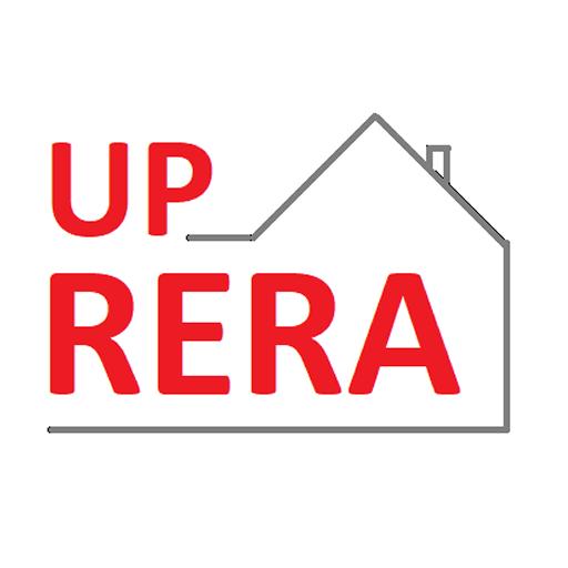 Rera news