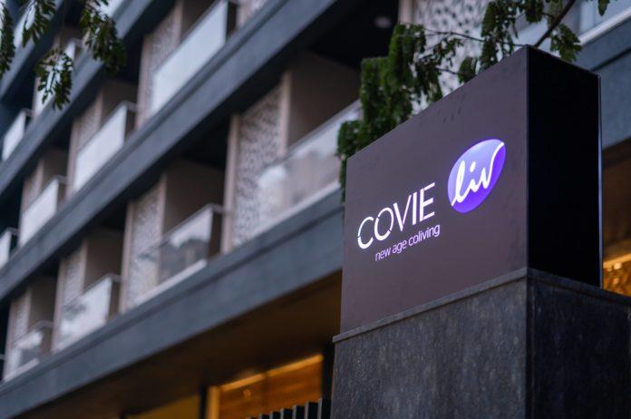 covie_property_pic_2