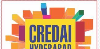 Credai Hyderabad