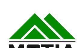 Motia Group