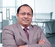 Sandeep Katiyar