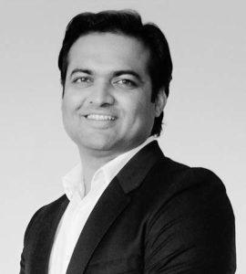 Kalpesh Mehta