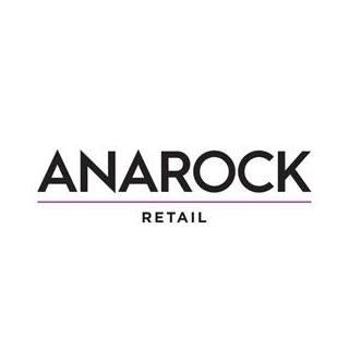 Anarock Retail