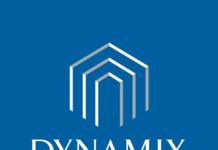 Dybamix