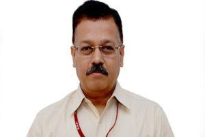 Rajesg Bhusan