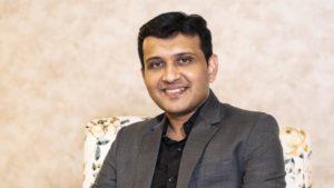 Sanchit Gaurav