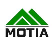 Motia Group Logo
