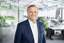 Andreas-Engelhardt