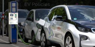 EV Policies 3