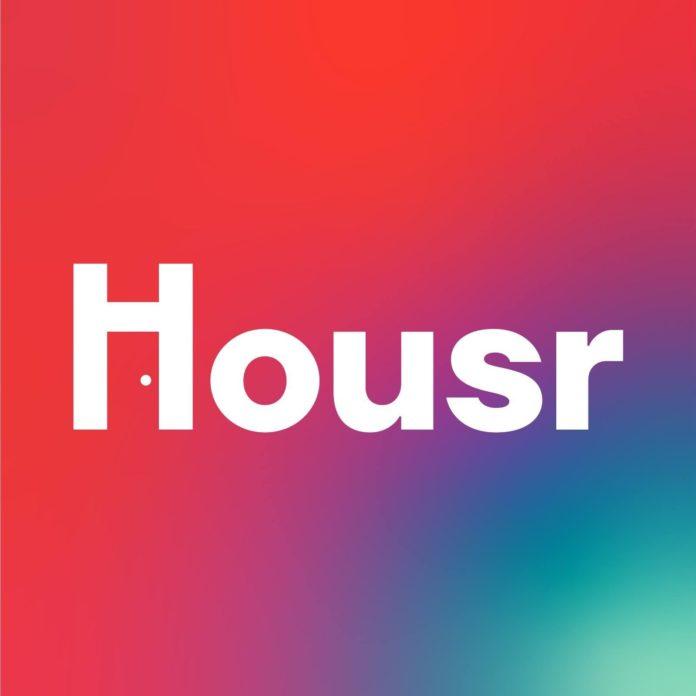 Housr