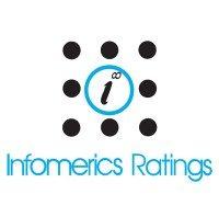Infomerics