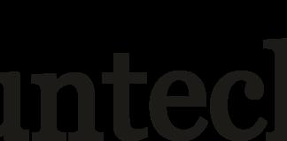 Sunteck Realty Ltd