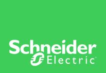 SchneiderElectricIN
