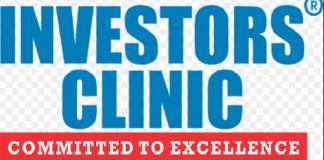 Investors Clinic hires 1,100 consultants
